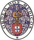 colegio ordem dos medicos Portugal
