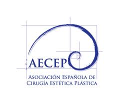 asociacion española de cirugia estetica plastica